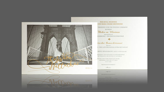 thumb_photocard_bridge_01_88A7322